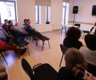 Megalakult a Magyar Speciális Mozgókép Egyesület